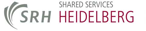 Srh shared services gmbh